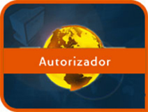 Novo Autorizador Unimed Joinville