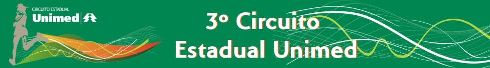 Circuito Unimed : Quase veloz circuito unimed