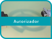 Autorizador Making
