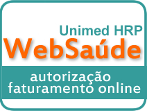 Unimed WebSa�de