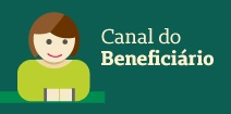 Canal do Benefici�rio