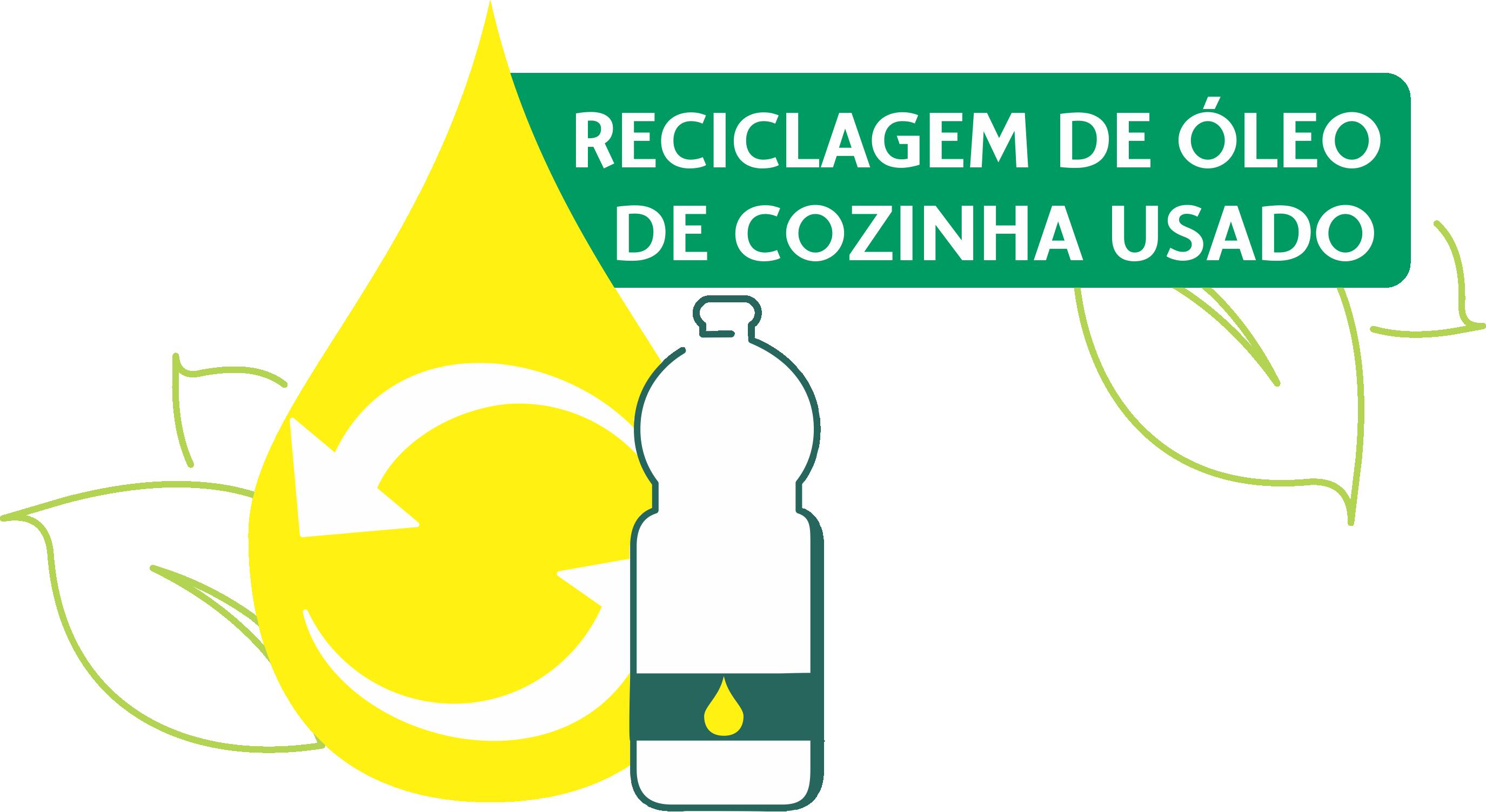 Portal Nacional de Saúde :: UNIMED NOROESTE DO PARANÁ  #CAC001 2750 1504