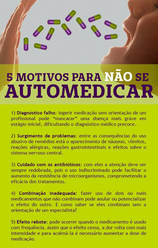 Preferência Portal Nacional de Saúde :: Unimed do Brasil :: Qualidade de Vida VJ86