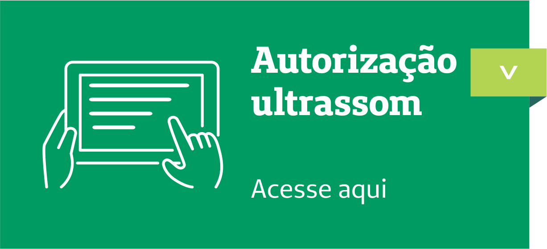 Unimed paulistana autorizacao exame