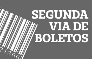 ícone da segunda via de boletos
