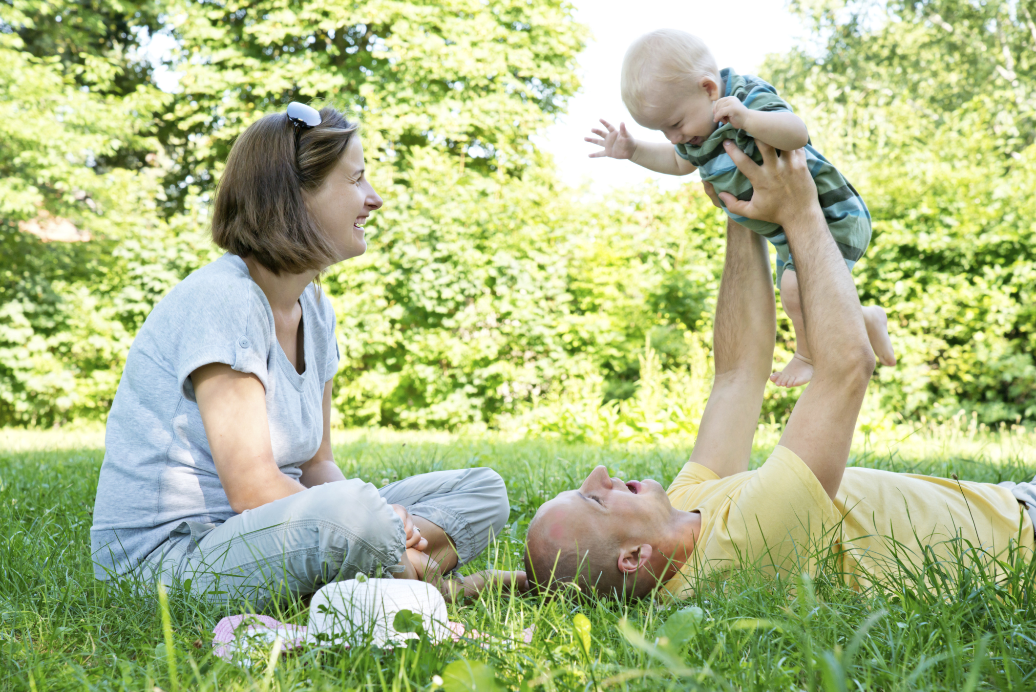 Resultado de imagem para infertilidade-masculina-merece-atencao