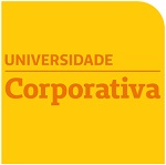Logo Universidade Corporativa
