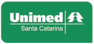 Unimed Santa Catarina