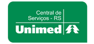 Unimed Central RS