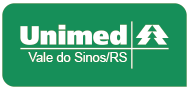 Unimed Vale do Sinos