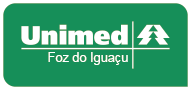 Unimed Foz do Iguaçu
