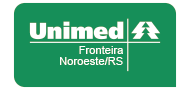Unimed Fronteira Noroeste RS