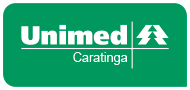 Unimed Caratinga