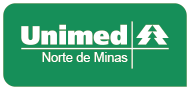 Unimed Norte de Minas