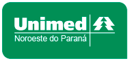 Unimed Noroeste do Paraná