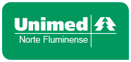 Unimed Norte Fluminense