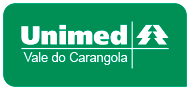 Unimed Vale do Carangola