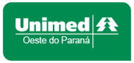 Unimed Oeste do Paraná