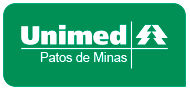 Unimed Patos de Minas
