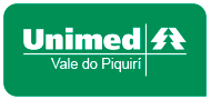 Unimed Vale do Piquiri