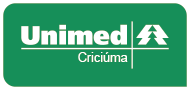 Unimed Criciúma