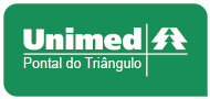 Unimed Pontal do Triângulo