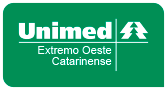 Unimed Extremo Oeste