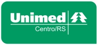 Unimed Centro RS