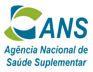 Agência Nacional de Saúde Suplementar
