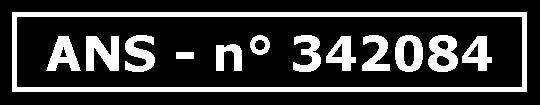 ANS - nº 342084