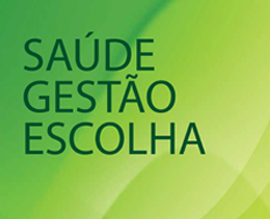 Relatório de Sustentabilidade 2012