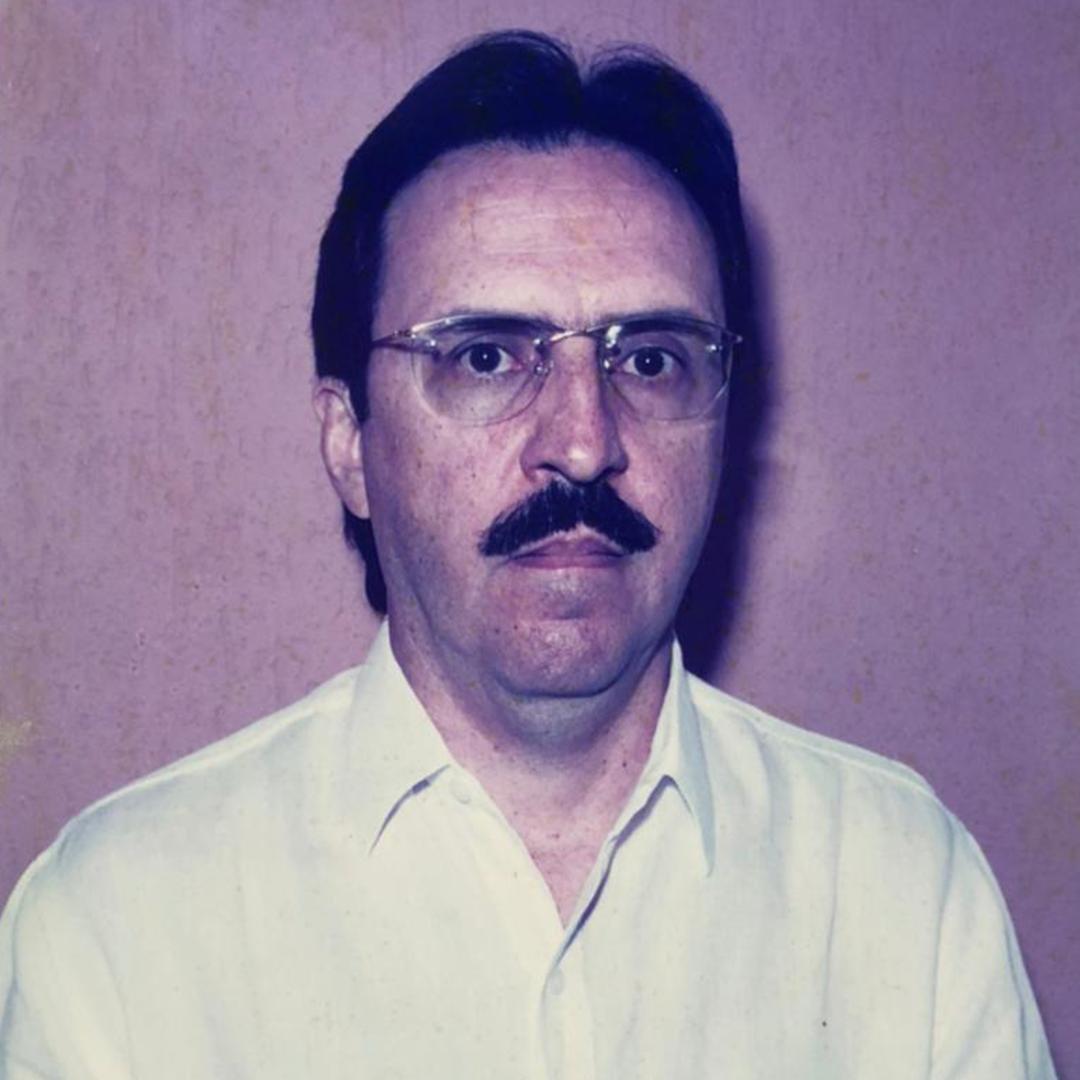 Dr. Cacildo Teodoro Assunção