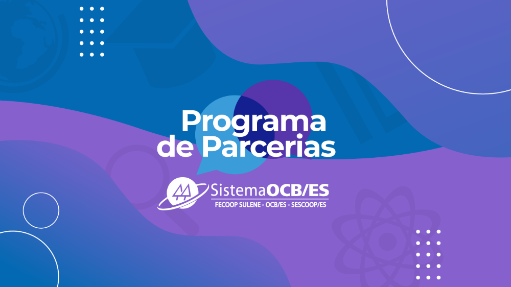 https://www.unimed.coop.br/site/o/sites-theme/images/cards-noticias/capa_pequena.png